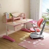 sihoo 西昊 KD28+K16 可升降写字桌椅套装
