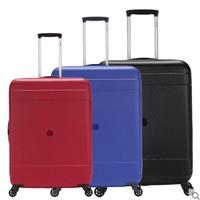 DELSEY 法国大使 ABS Indiscrete 行李箱 20寸