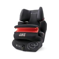 88VIP:CONCORD 康科德 Transformer PRO 儿童汽车安全座椅