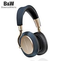 B&W 宝华韦健 PX 头戴式 无线降噪耳机