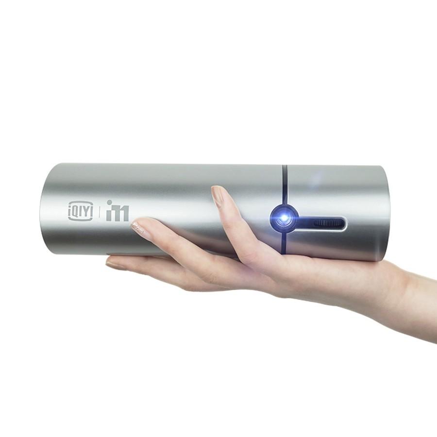 iQIYI 爱奇艺 FA300S 智能投影仪