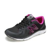 限尺码:new balance 790系列 W790LF6 女鞋跑步鞋