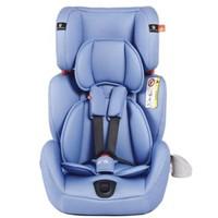Goodbaby 好孩子 CS609/CS909 儿童安全座椅