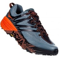 HOKA ONE ONE 1099733 Speedgoat3 羚羊3 男女款减震越野跑步鞋