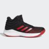 adidas 阿迪達斯 BB9146 兒童籃球鞋