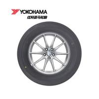 橫濱優科豪馬(Yokohama)輪胎/汽車輪胎 205/55R16 91V ASPEC A580 原配本田思域/凌派