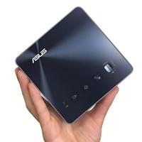 1日0点、双11预告 : ASUS 华硕 ZenBeam S2 微型投影仪