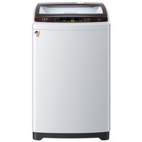 Haier 海尔 XQB80-M1708 8公斤 波轮洗衣机