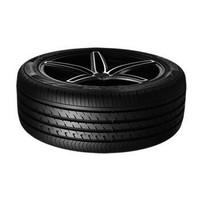 DUNLOP 鄧祿普 235/45R18 98W XL VE303 汽車輪胎 *2件