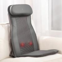 LERAVAN 乐范 LF-AZ016-MGY 背部按摩椅垫 +凑单品