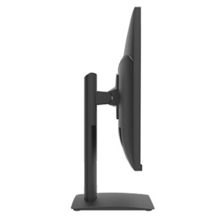 DELL 戴尔 D2720DS 27英寸2K显示器