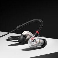 SENNHEISER/森海塞尔 IE 400 PRO 入耳式旗舰监听耳机耳塞