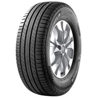 Michelin 米其林 245/70R16 111H 旅悦 PRIMACY SUV