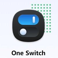 AppFinder:《One Switch》macOS桌面工具合集,独立团队作品