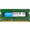 crucial 英睿达 4GB DDR3L 1600 笔记本内存条