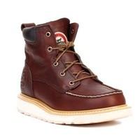 IRISH SETTER Ashby 83606 男士工装靴