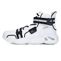 361° 581931120 女款籃球鞋