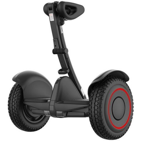 MI 小米 Ninebot 燃动版 九号平衡车