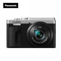 Panasonic 松下 ZS80 數碼相機