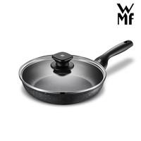 WMF 福腾宝 星辰系列 麦饭石色不粘锅 26cm
