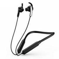 SABINETEK 塞賓 AX1 主動降噪藍牙耳機