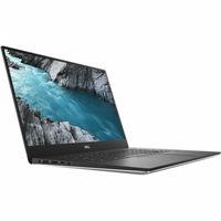 DELL 戴尔 XPS 15 9570 15.6英寸笔记本电脑 翻新版(i5-8300H、8GB、256GB)