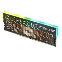 Teclast 台电 幻影P70 8GB DDR4 3000 RGB台式机内存条