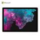 Microsoft 微軟 Surface Pro 6 12.3英寸平板電腦 (i5、8GB、128GB)