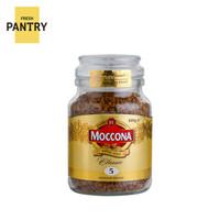 Moccona 摩可纳 经典中度烘焙 冻干速溶咖啡 100g *3件