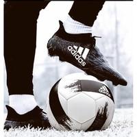adidas 阿迪达斯 DN8716 比赛用足球 2019欧冠杯新品