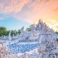 旅游尾單 : 多航司 全國多地-泰國清邁5-6天往返含稅機票