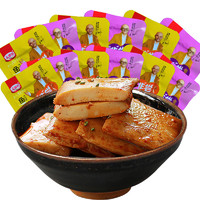 金磨坊 魚豆腐零食 50包 620g