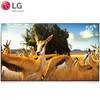 LG E9 OLED55E9PCA 55英寸 4K OLED電視