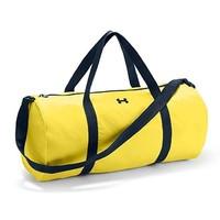 中亚Prime会员:UNDER ARMOUR 安德玛 Favorite 2.0 运动行李袋