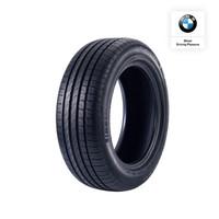 BMW 宝马 星标认证轮胎 225/55R17 97Y BMW5系 4S到店保养