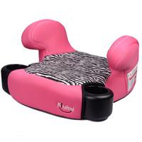 kiuimi 優米 汽車兒童安全座椅增高墊