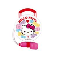 Hello Kitty 凯蒂猫 宝宝洗澡 花洒 3岁以上适用