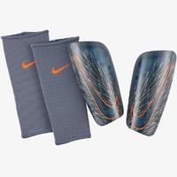 NIKE 耐克 Mercurial Lite 刺客系列 SP2120 足球护腿板(1 对)