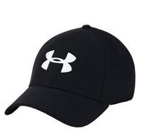 Under Armour 安德瑪 1305036 男士棒球帽