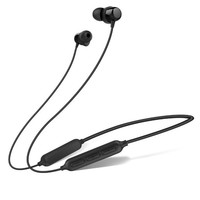 Havit 海威特 I39 颈挂式 蓝牙耳机