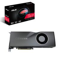 ASUS 华硕 Radeon RX 5700XT 游戏显卡