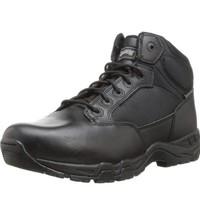 Magnum 馬格南 VIPER PRO 5 男士短靴 *2件
