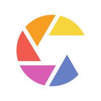 AppFinder:《色采》iOS色彩参考App,独立开发者作品