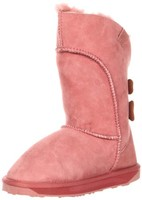 EMU Australia 女士靴子