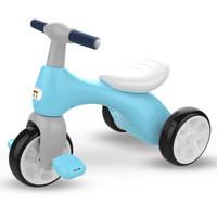 TOKIDS 童骑士 儿童三轮脚踏车