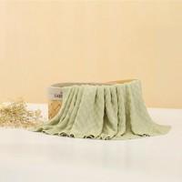 良良 竹纖維蓋毯 竹絲毯