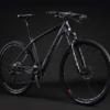 SAVA 碳纖維 27速 山地自行車
