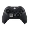 Microsoft 微軟 Xbox Elite 2 精英手柄 2代 無線控制器
