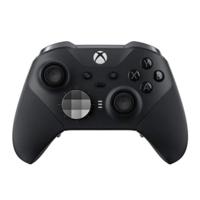 中亞prime會員 : Microsoft 微軟 Xbox Elite 2 精英手柄 2代 無線控制器