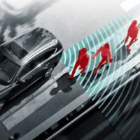 Victon 伟力通 车来闪V3 汽车驾驶辅助盲区监测系统